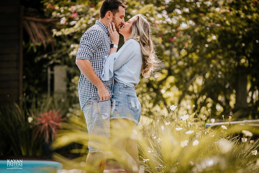 precasamento-suldailha-0001 Sessão de fotos pré casamento Florianópolis - Lorena e Rafael