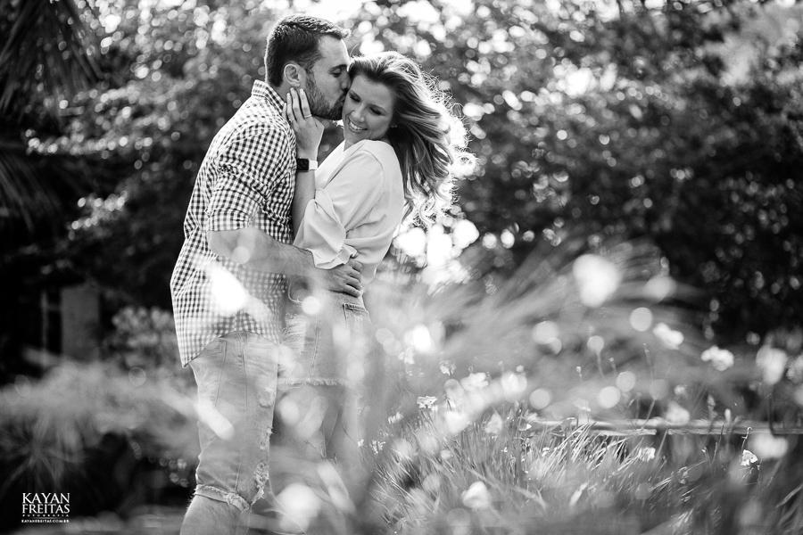 precasamento-suldailha-0002 Sessão de fotos pré casamento Florianópolis - Lorena e Rafael