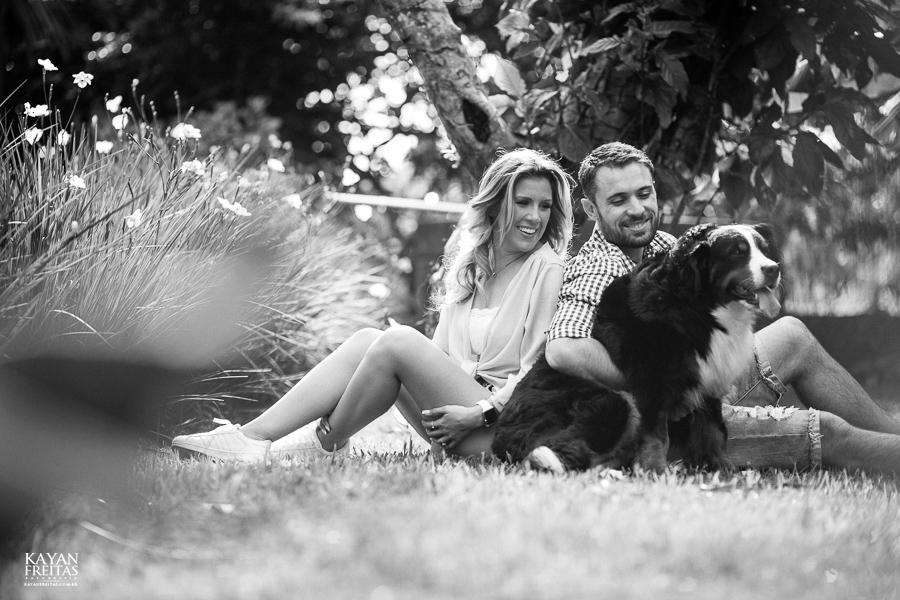 precasamento-suldailha-0003 Sessão de fotos pré casamento Florianópolis - Lorena e Rafael