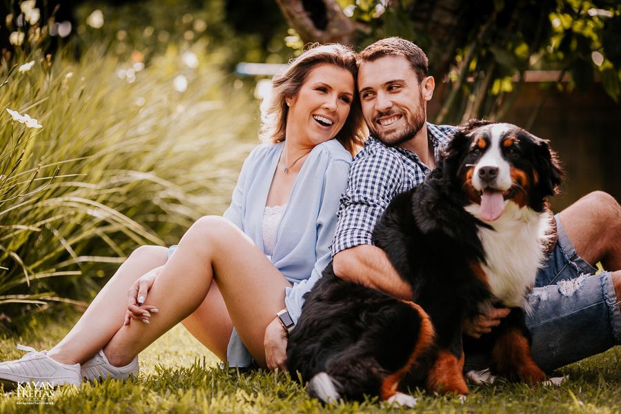 precasamento-suldailha-0004 Sessão de fotos pré casamento Florianópolis - Lorena e Rafael