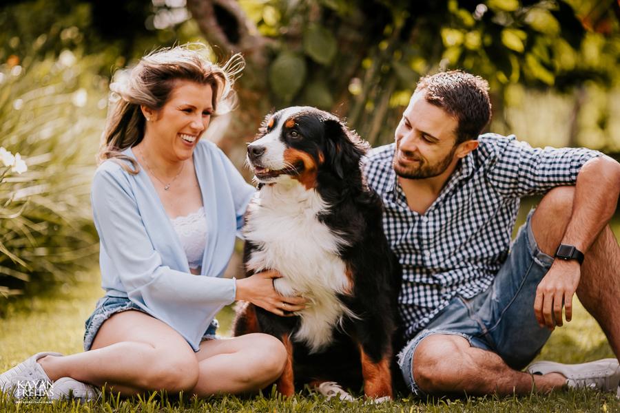 precasamento-suldailha-0005 Sessão de fotos pré casamento Florianópolis - Lorena e Rafael