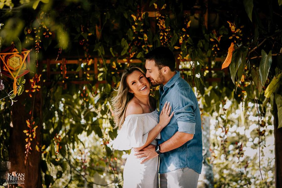 precasamento-suldailha-0012 Sessão de fotos pré casamento Florianópolis - Lorena e Rafael