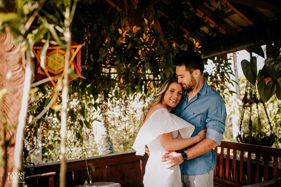 precasamento-suldailha-0013 Sessão de fotos pré casamento Florianópolis - Lorena e Rafael