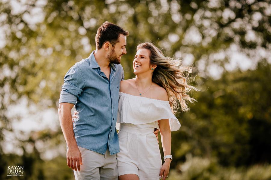 precasamento-suldailha-0015 Sessão de fotos pré casamento Florianópolis - Lorena e Rafael