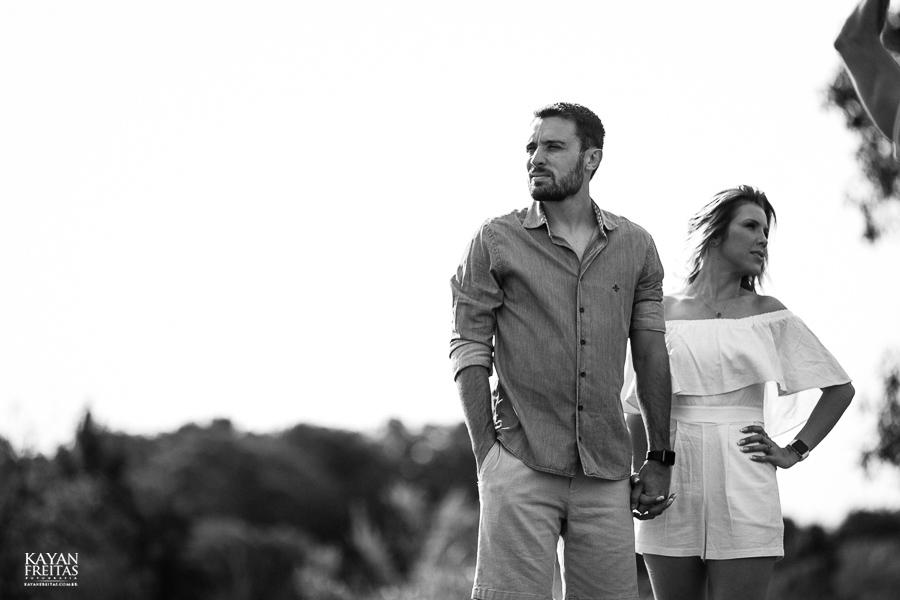 precasamento-suldailha-0017 Sessão de fotos pré casamento Florianópolis - Lorena e Rafael