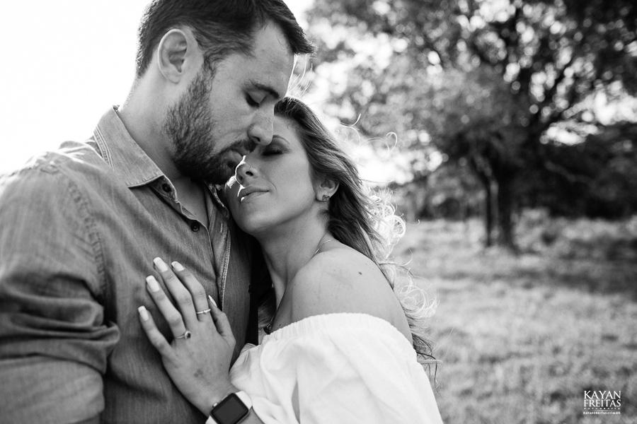 precasamento-suldailha-0018 Sessão de fotos pré casamento Florianópolis - Lorena e Rafael