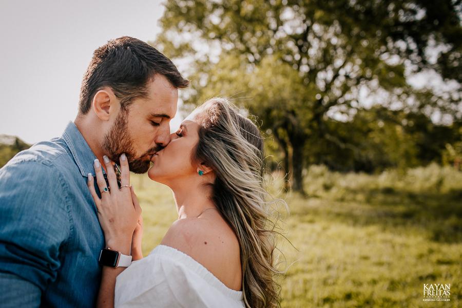 precasamento-suldailha-0019 Sessão de fotos pré casamento Florianópolis - Lorena e Rafael