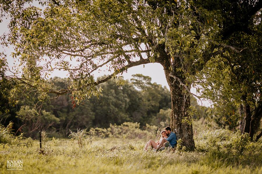 precasamento-suldailha-0020 Sessão de fotos pré casamento Florianópolis - Lorena e Rafael