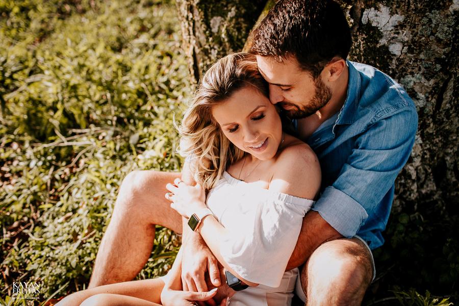 precasamento-suldailha-0021 Sessão de fotos pré casamento Florianópolis - Lorena e Rafael