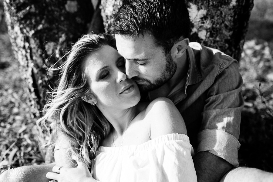 precasamento-suldailha-0022 Sessão de fotos pré casamento Florianópolis - Lorena e Rafael