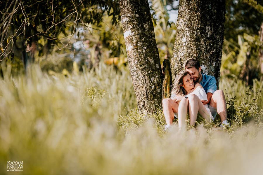 precasamento-suldailha-0023 Sessão de fotos pré casamento Florianópolis - Lorena e Rafael
