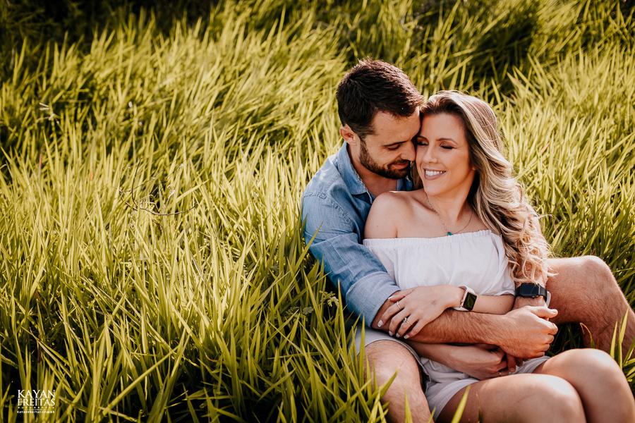 precasamento-suldailha-0024 Sessão de fotos pré casamento Florianópolis - Lorena e Rafael