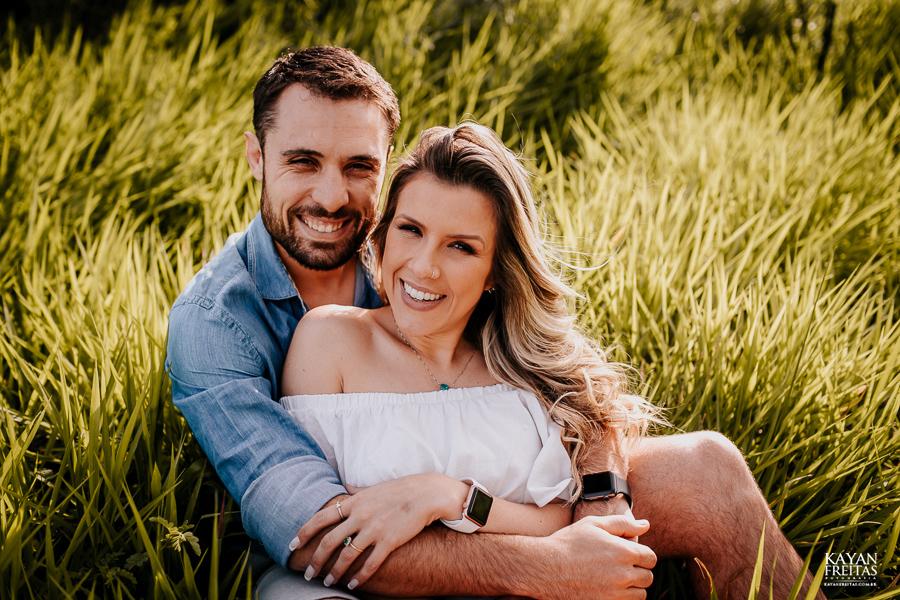 precasamento-suldailha-0025 Sessão de fotos pré casamento Florianópolis - Lorena e Rafael