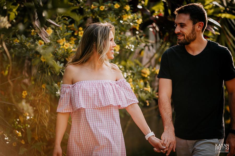 precasamento-suldailha-0027 Sessão de fotos pré casamento Florianópolis - Lorena e Rafael
