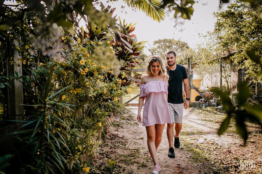 precasamento-suldailha-0028 Sessão de fotos pré casamento Florianópolis - Lorena e Rafael