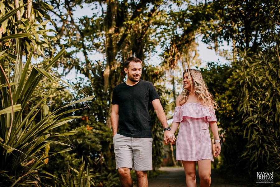 precasamento-suldailha-0029 Sessão de fotos pré casamento Florianópolis - Lorena e Rafael