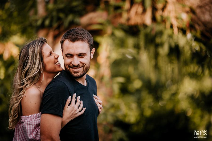 precasamento-suldailha-0030 Sessão de fotos pré casamento Florianópolis - Lorena e Rafael