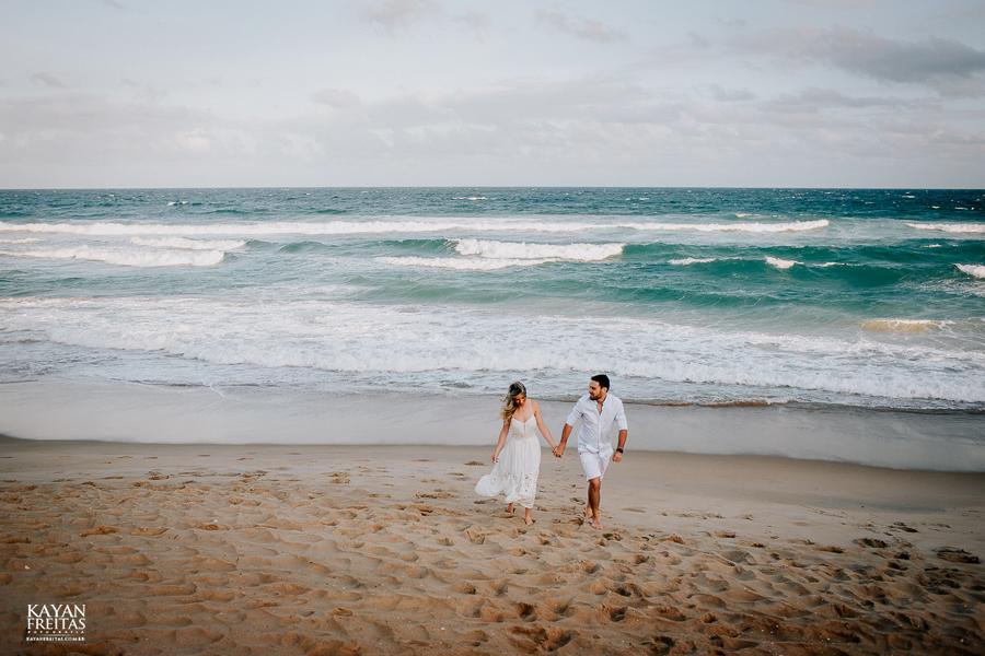 precasamento-suldailha-0031 Sessão de fotos pré casamento Florianópolis - Lorena e Rafael