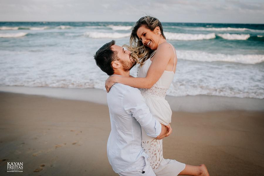 precasamento-suldailha-0032 Sessão de fotos pré casamento Florianópolis - Lorena e Rafael