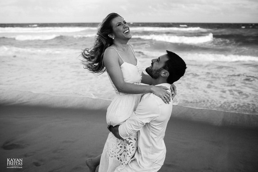 precasamento-suldailha-0033 Sessão de fotos pré casamento Florianópolis - Lorena e Rafael