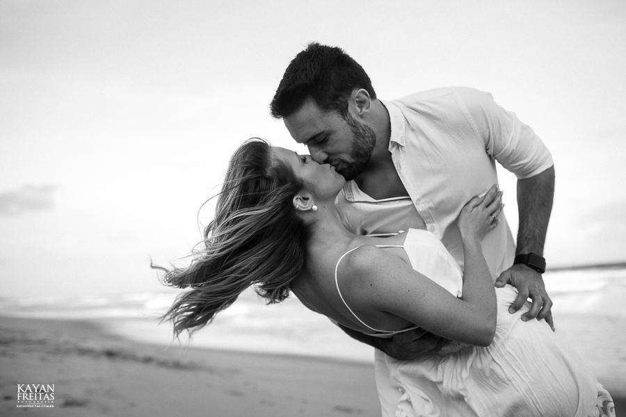 precasamento-suldailha-0034 Sessão de fotos pré casamento Florianópolis - Lorena e Rafael