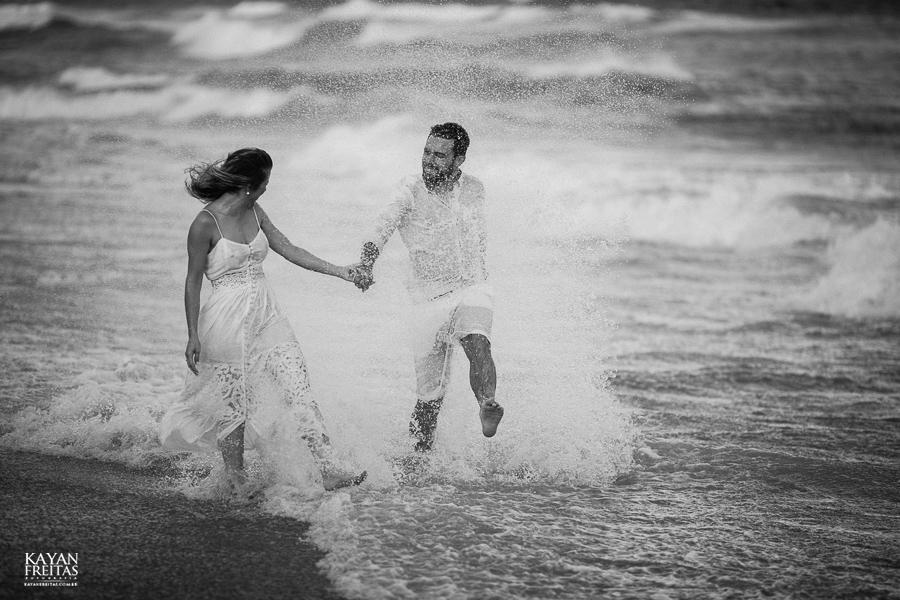 precasamento-suldailha-0035 Sessão de fotos pré casamento Florianópolis - Lorena e Rafael
