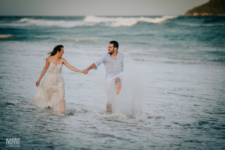 precasamento-suldailha-0036 Sessão de fotos pré casamento Florianópolis - Lorena e Rafael