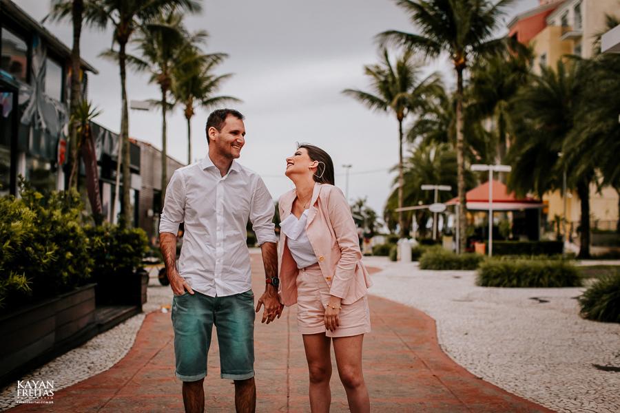 rafa-anderson-pre-0002 Rafaela e Anderson - Sessão pré casamento em Florianópolis