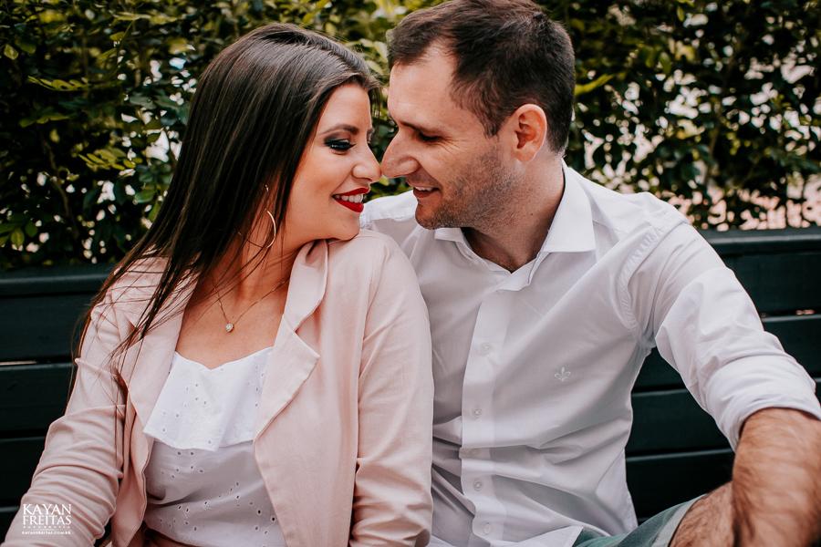 rafa-anderson-pre-0003 Rafaela e Anderson - Sessão pré casamento em Florianópolis