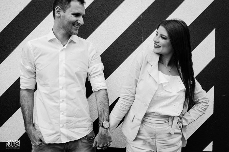 rafa-anderson-pre-0004 Rafaela e Anderson - Sessão pré casamento em Florianópolis