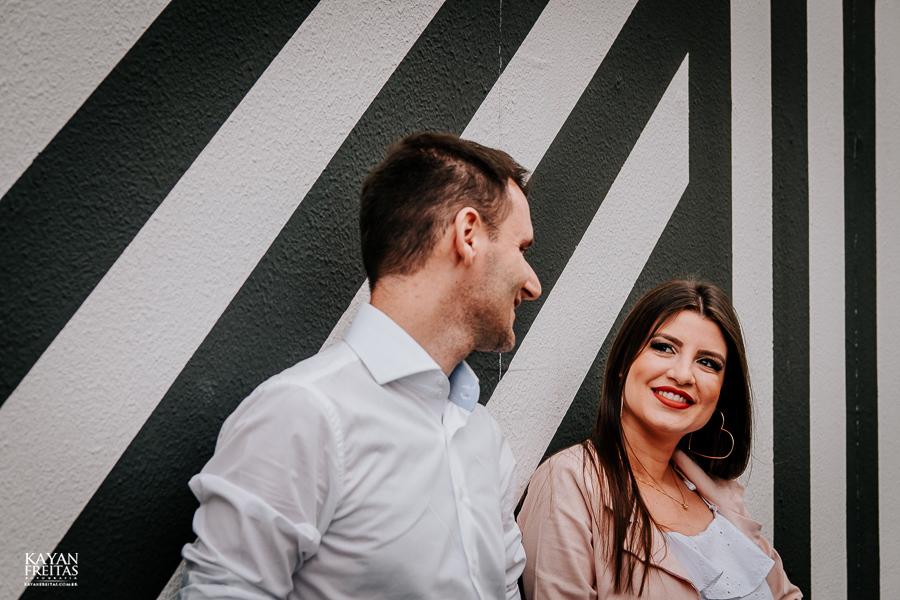 rafa-anderson-pre-0006 Rafaela e Anderson - Sessão pré casamento em Florianópolis