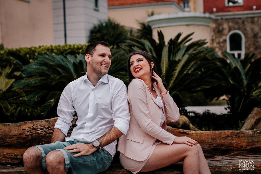 rafa-anderson-pre-0007 Rafaela e Anderson - Sessão pré casamento em Florianópolis