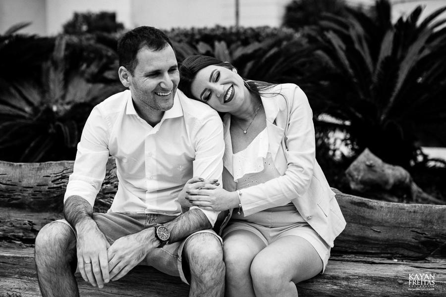 rafa-anderson-pre-0008 Rafaela e Anderson - Sessão pré casamento em Florianópolis