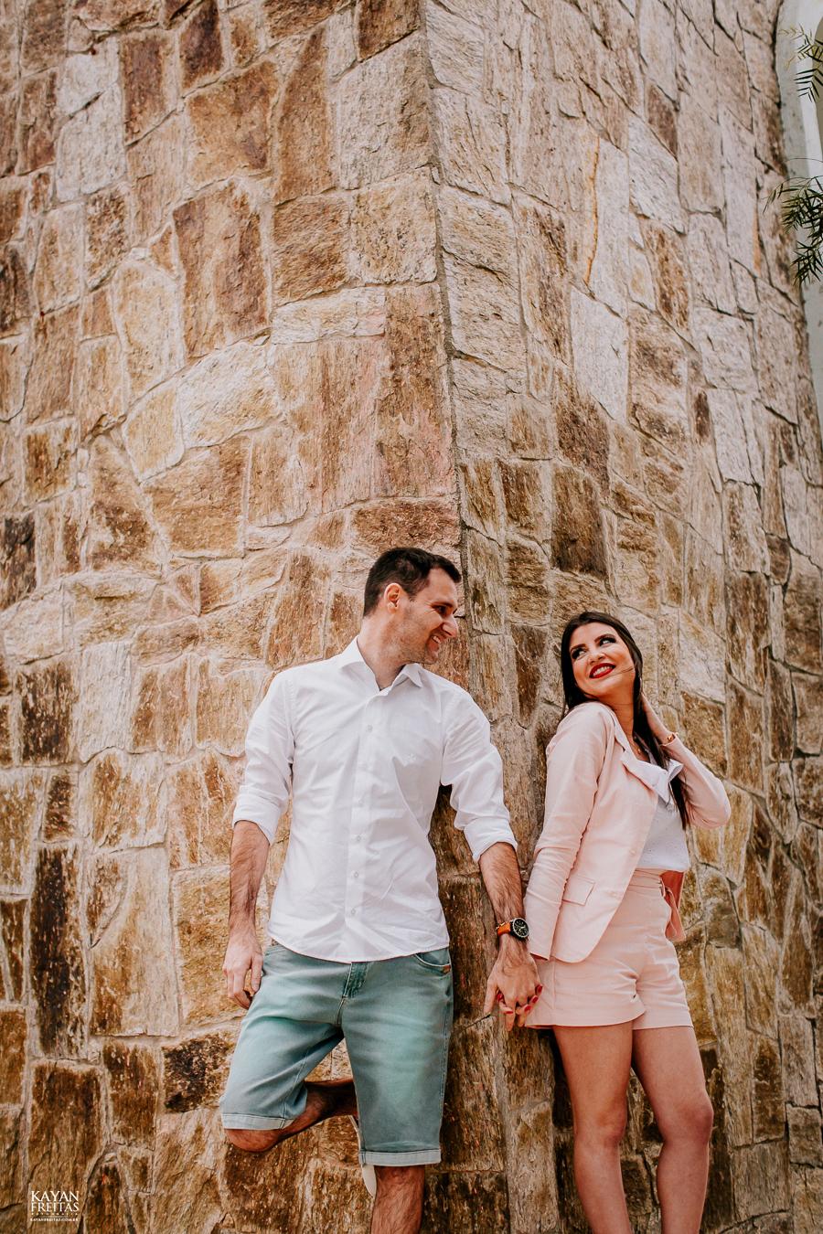 rafa-anderson-pre-0009 Rafaela e Anderson - Sessão pré casamento em Florianópolis