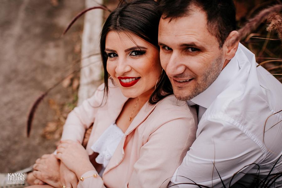 rafa-anderson-pre-0010 Rafaela e Anderson - Sessão pré casamento em Florianópolis