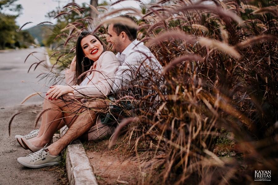 rafa-anderson-pre-0013 Rafaela e Anderson - Sessão pré casamento em Florianópolis