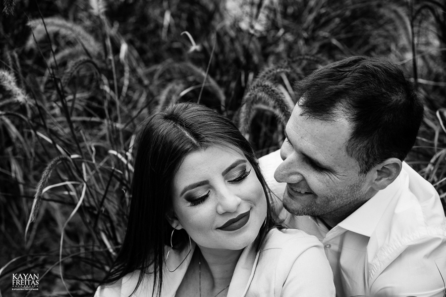 rafa-anderson-pre-0014 Rafaela e Anderson - Sessão pré casamento em Florianópolis