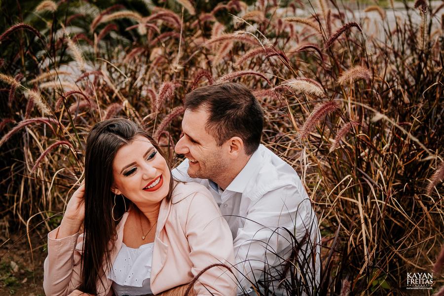 rafa-anderson-pre-0015 Rafaela e Anderson - Sessão pré casamento em Florianópolis