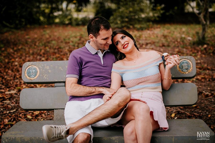 rafa-anderson-pre-0016 Rafaela e Anderson - Sessão pré casamento em Florianópolis