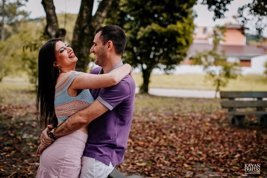 rafa-anderson-pre-0018 Rafaela e Anderson - Sessão pré casamento em Florianópolis