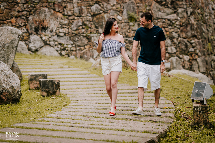 rafa-anderson-pre-0021 Rafaela e Anderson - Sessão pré casamento em Florianópolis
