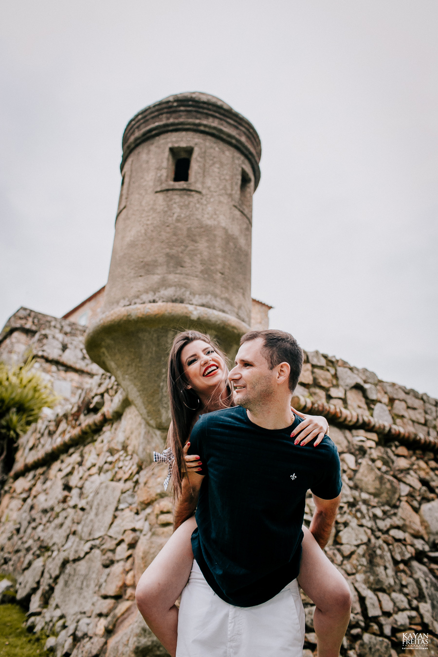 rafa-anderson-pre-0022 Rafaela e Anderson - Sessão pré casamento em Florianópolis
