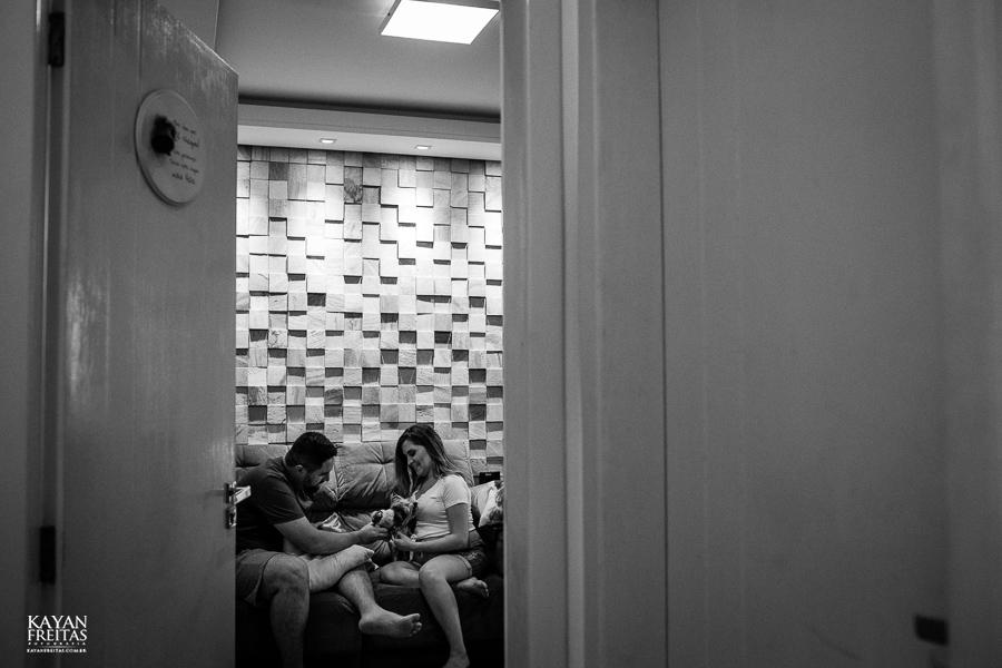 sessao-gestante-em-casa-0005 Sessão Gestante - Cibelly e João a Espera da Luisa