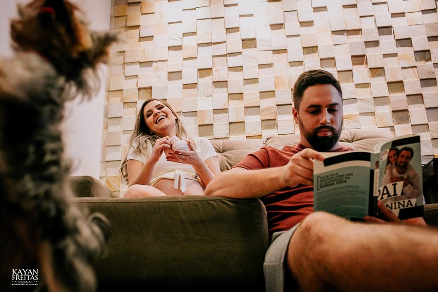 sessao-gestante-em-casa-0007 Sessão Gestante - Cibelly e João a Espera da Luisa
