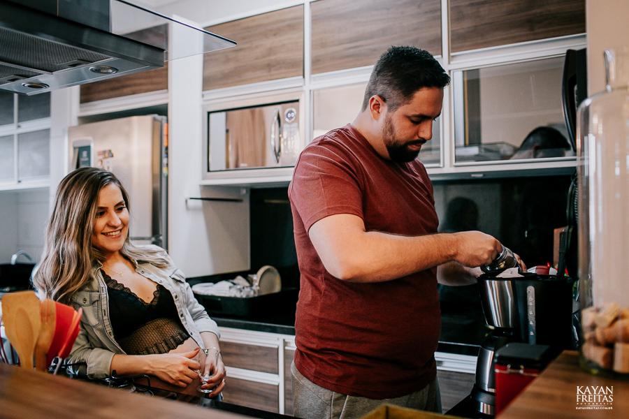 sessao-gestante-em-casa-0014 Sessão Gestante - Cibelly e João a Espera da Luisa