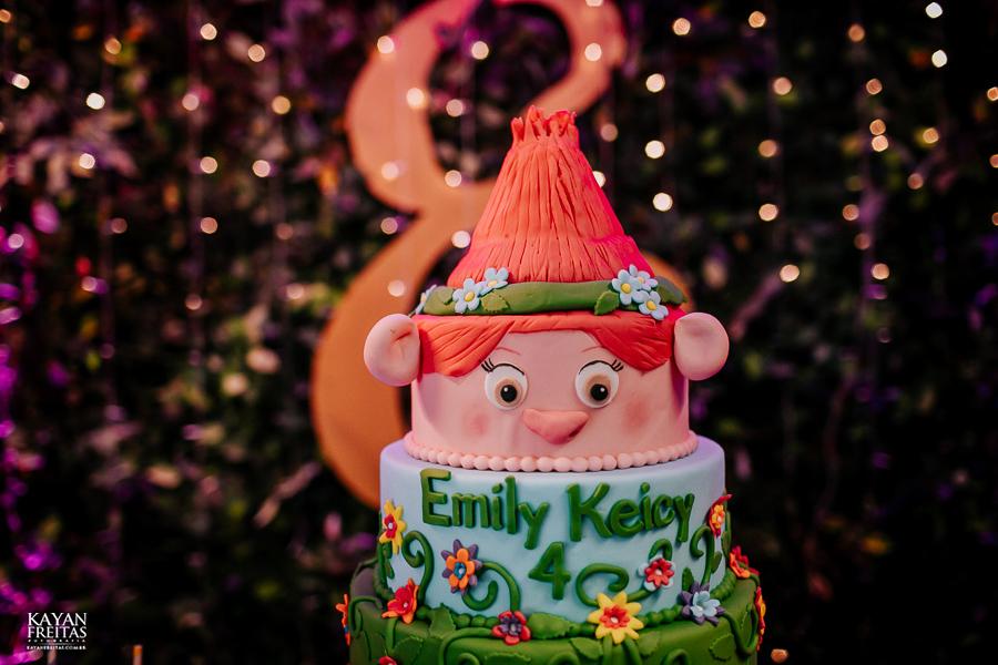 emily-enzo-aniversario-0006 Aniversário Infantil Emily Keicy e Enzo - Jurerê Florianópolis