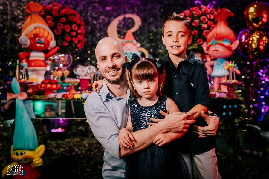 emily-enzo-aniversario-0016 Aniversário Infantil Emily Keicy e Enzo - Jurerê Florianópolis