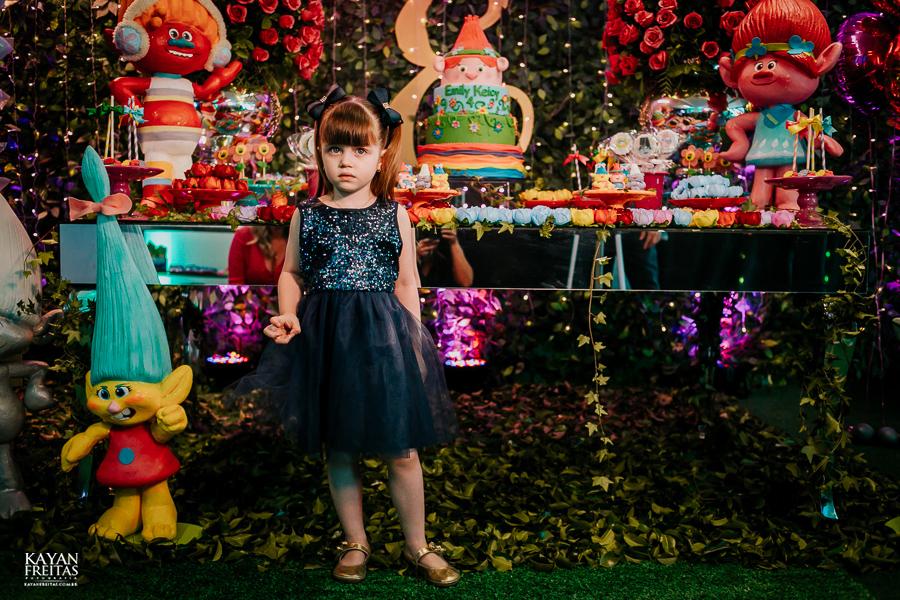 emily-enzo-aniversario-0017 Aniversário Infantil Emily Keicy e Enzo - Jurerê Florianópolis
