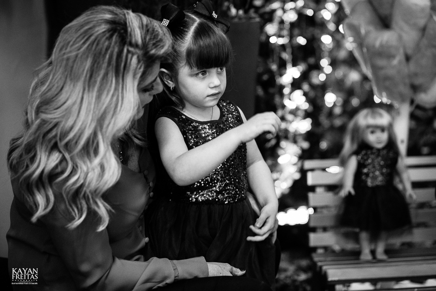 emily-enzo-aniversario-0018 Aniversário Infantil Emily Keicy e Enzo - Jurerê Florianópolis