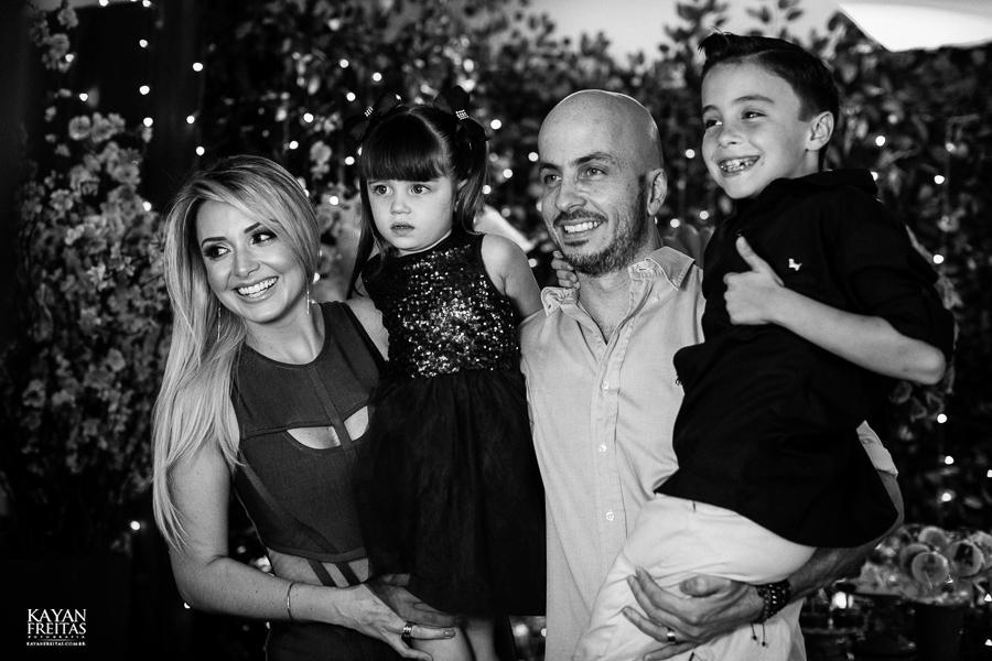emily-enzo-aniversario-0028 Aniversário Infantil Emily Keicy e Enzo - Jurerê Florianópolis